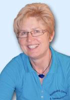 Sabine Tonnemacher
